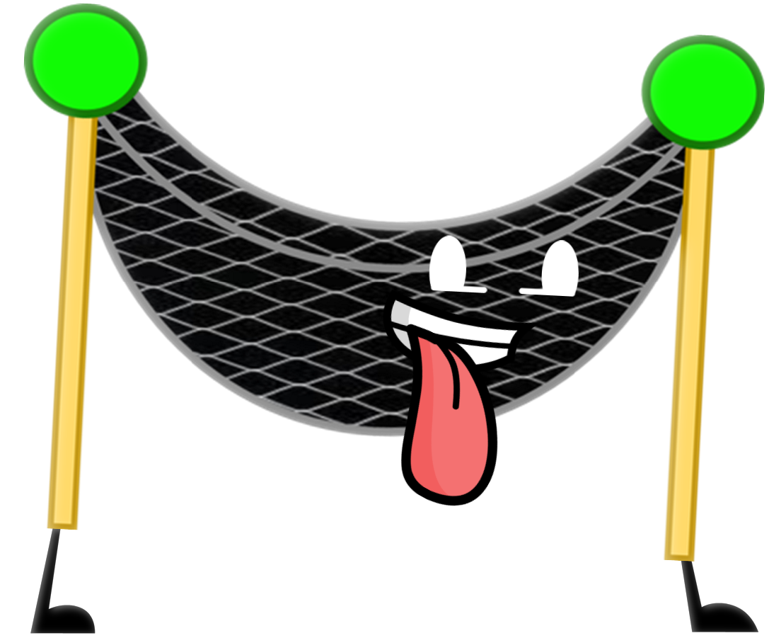 Hammock clipart lie in hammock. Image png object shows