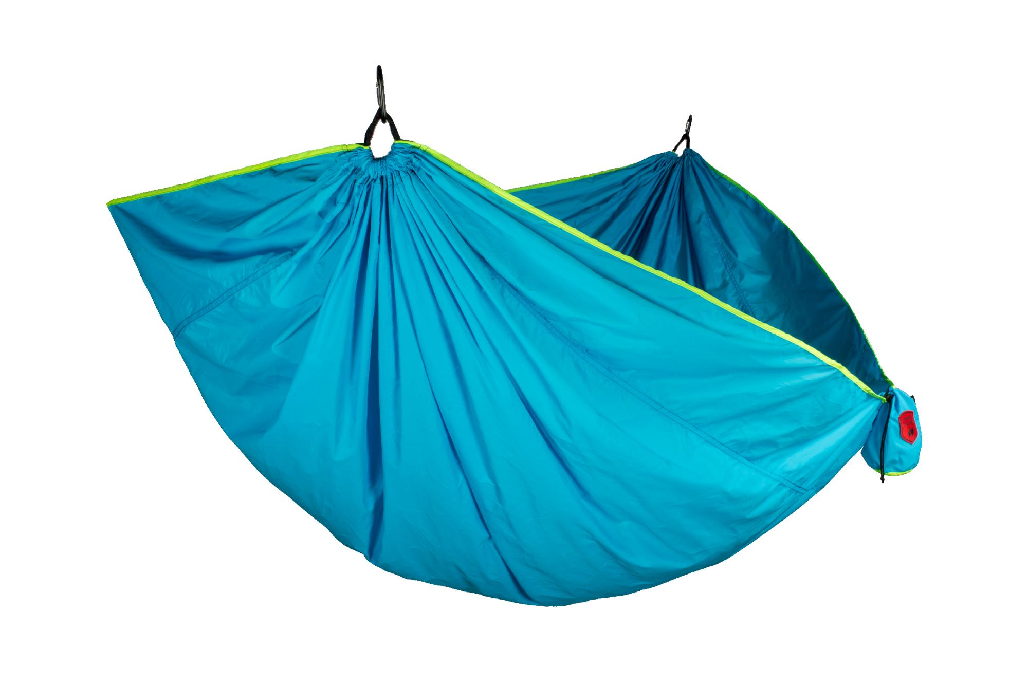 Onemade double the best. Hammock clipart lie in hammock