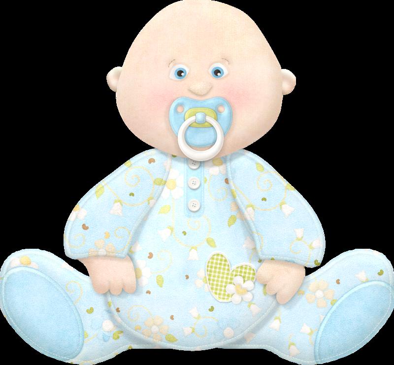 Baby maryfran png babies. Hammock clipart medieval