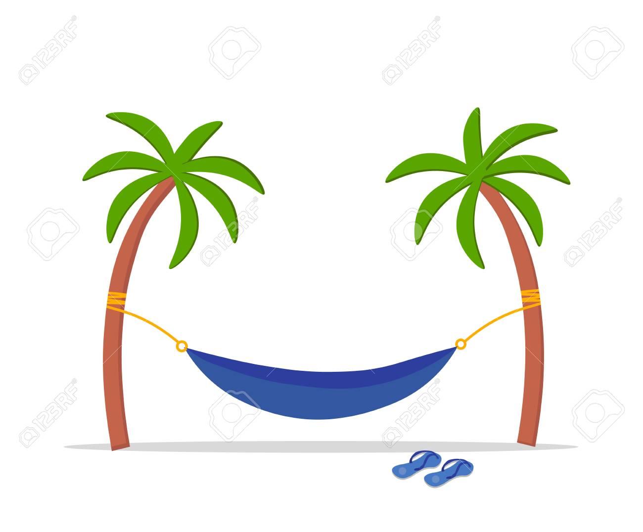 Hammock clipart summer. Free holiday download clip