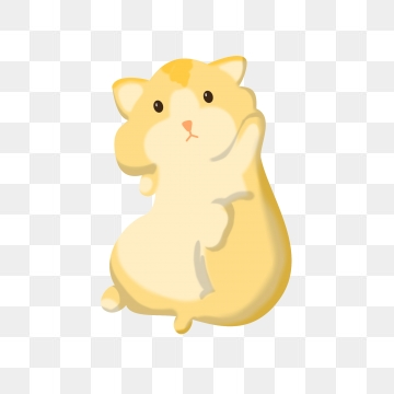 Images png format clip. Hamster clipart animated