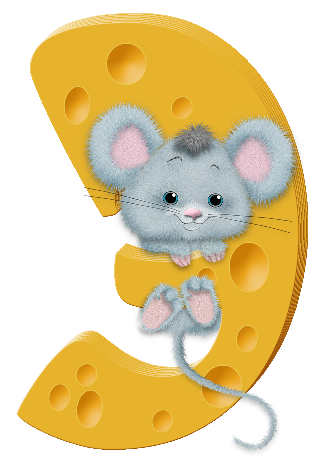 Hamster clipart baby hamster. Mouse rodent rat murids