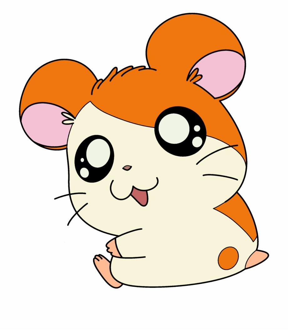 Download free png sick. Hamster clipart clip art
