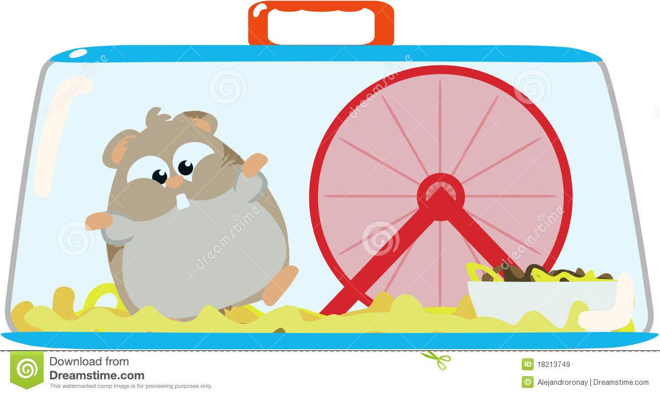 Hamster clipart clip art. Free download best