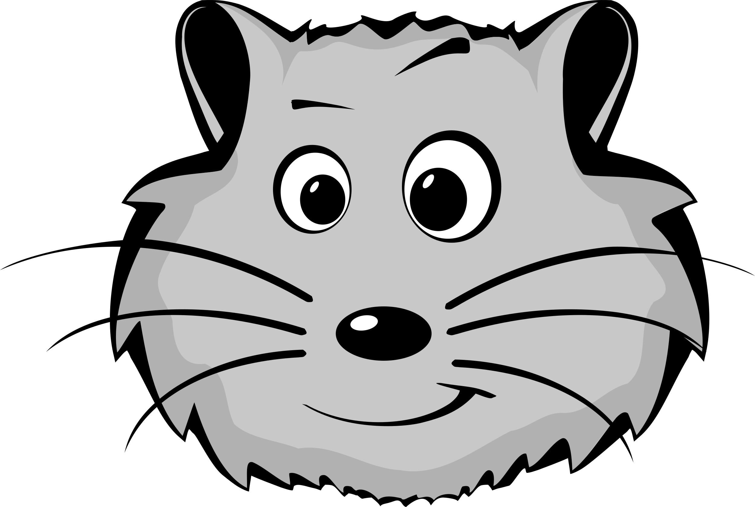 Hamster clipart cute hamster. Page of clipartblack com