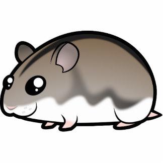 At getdrawings com free. Hamster clipart dwarf hamster