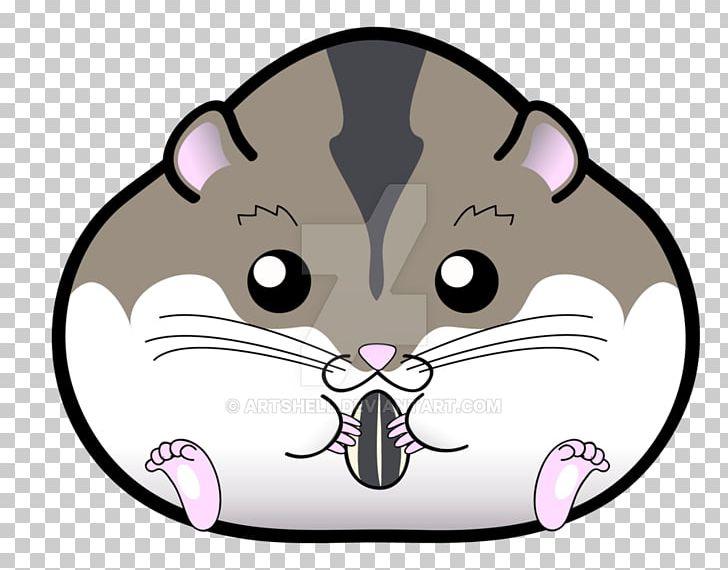 Hamster clipart dwarf hamster. Campbell s roborovski djungarian