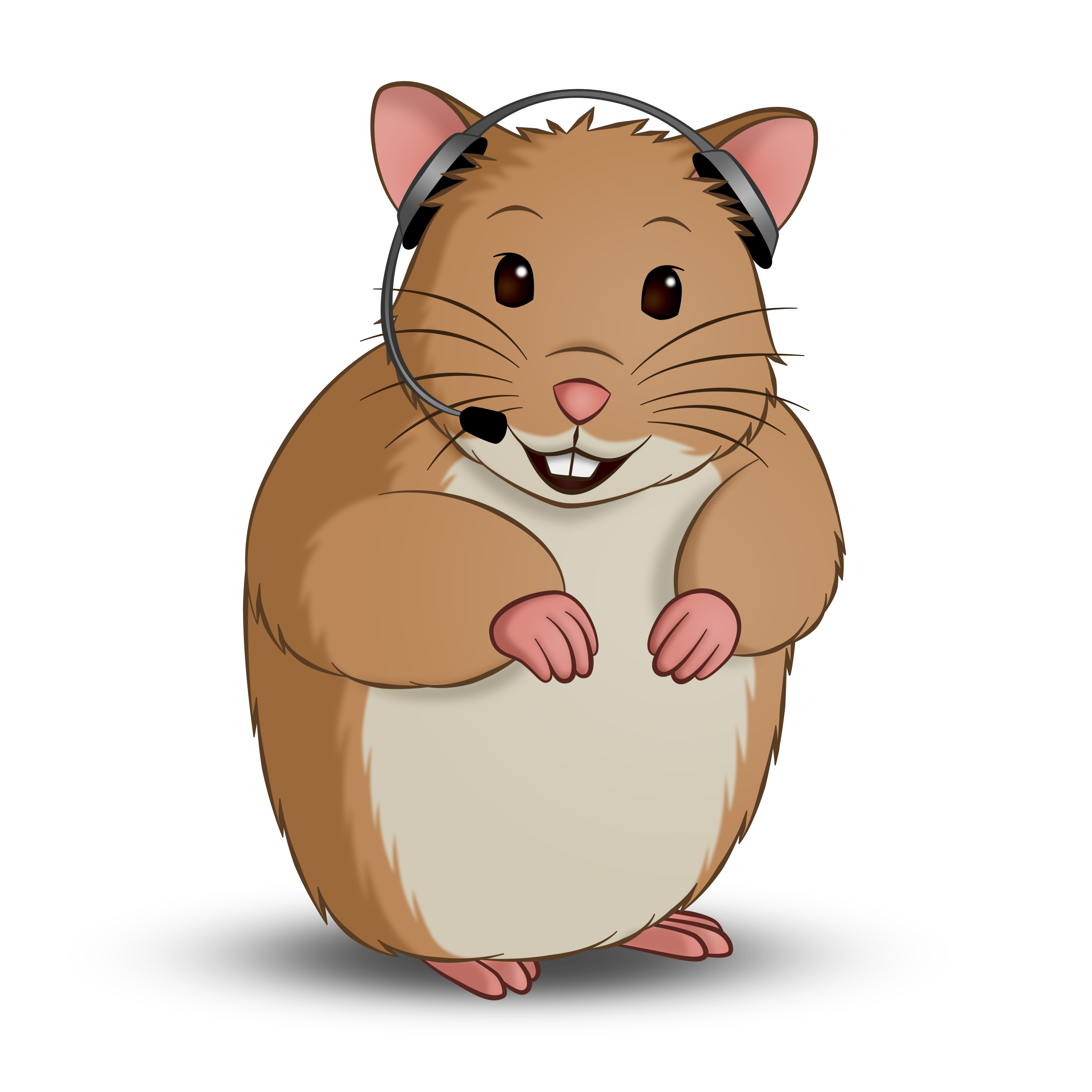 Hamster clipart gerbil. Contact holiday atol protected