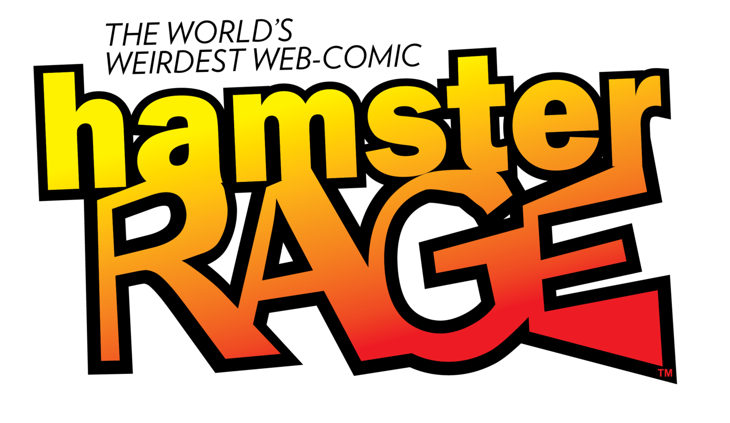 Rage the world s. Hamster clipart hampster