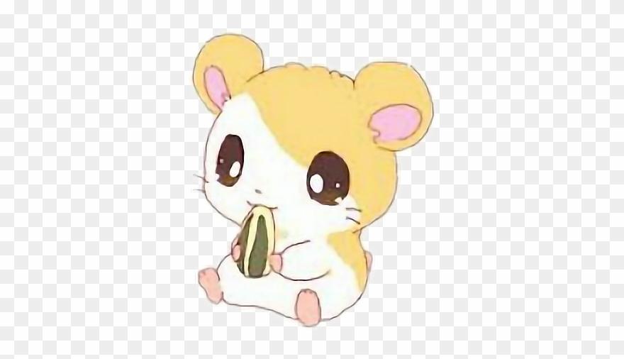 . Hamster clipart hamster cartoon
