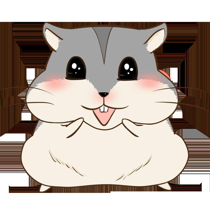 Hamster clipart hamster food. Kitten whiskers clip art