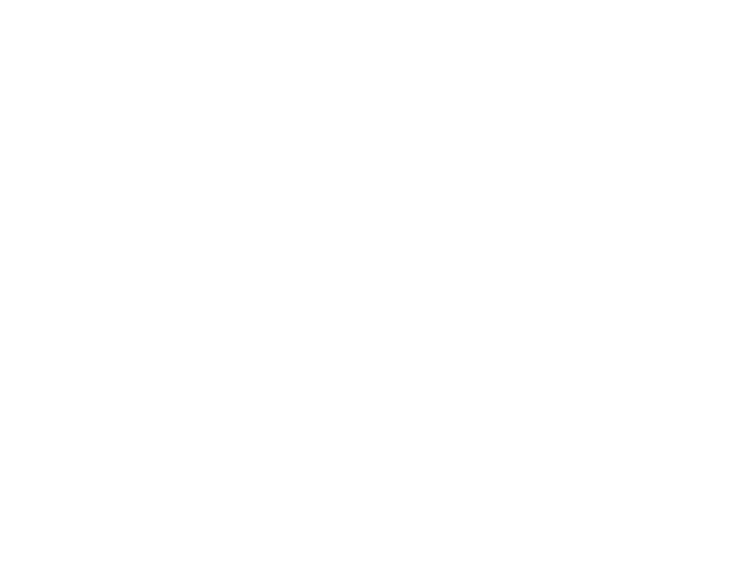Hamster clipart outline. Silhouette at getdrawings com