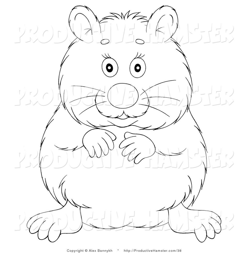 Hamster clipart printable. X free clip art