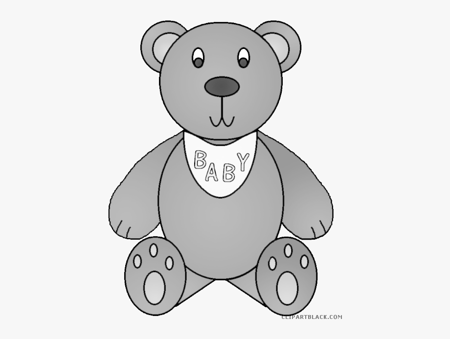 Hamster clipart three. Daddy bear from goldilocks