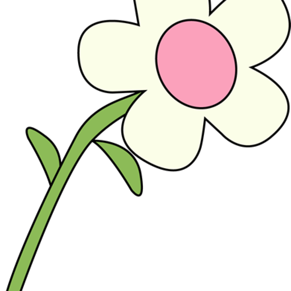 Hand clipart flower. White hatenylo com single