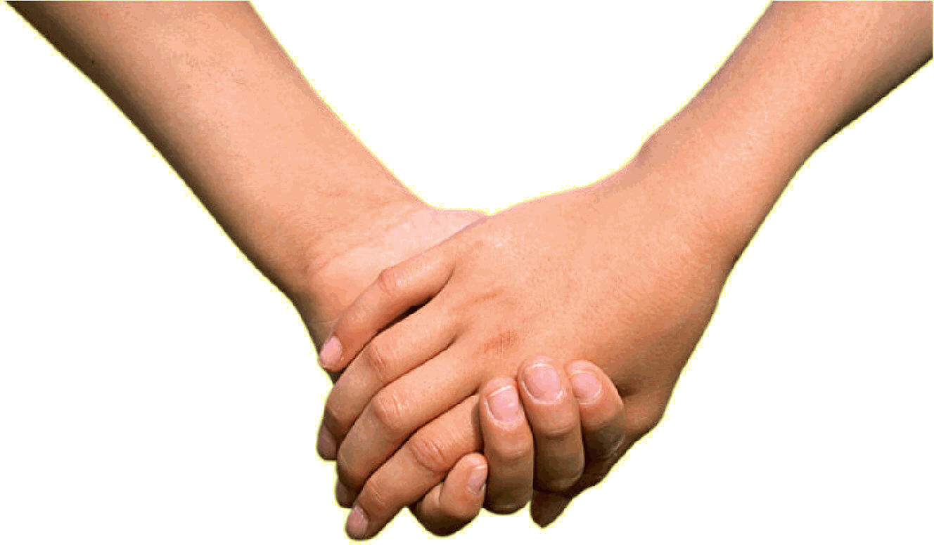 Png hands holding transparent. Hand clipart forearm