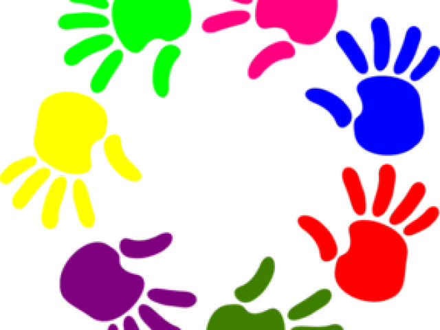 Pictures free download clip. Hand clipart helping hand