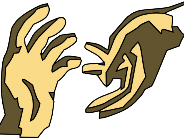 Hands clipart helping hand. X carwad net