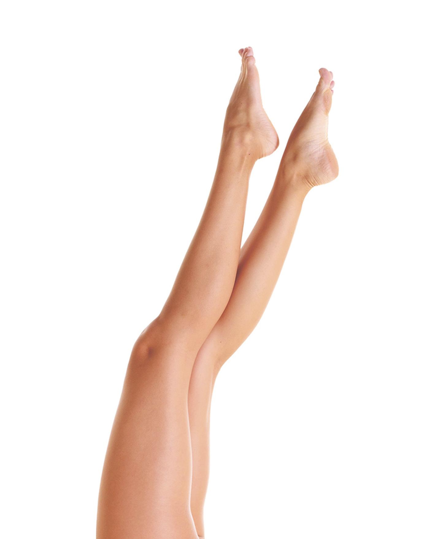 Women legs png image. Hand clipart hip