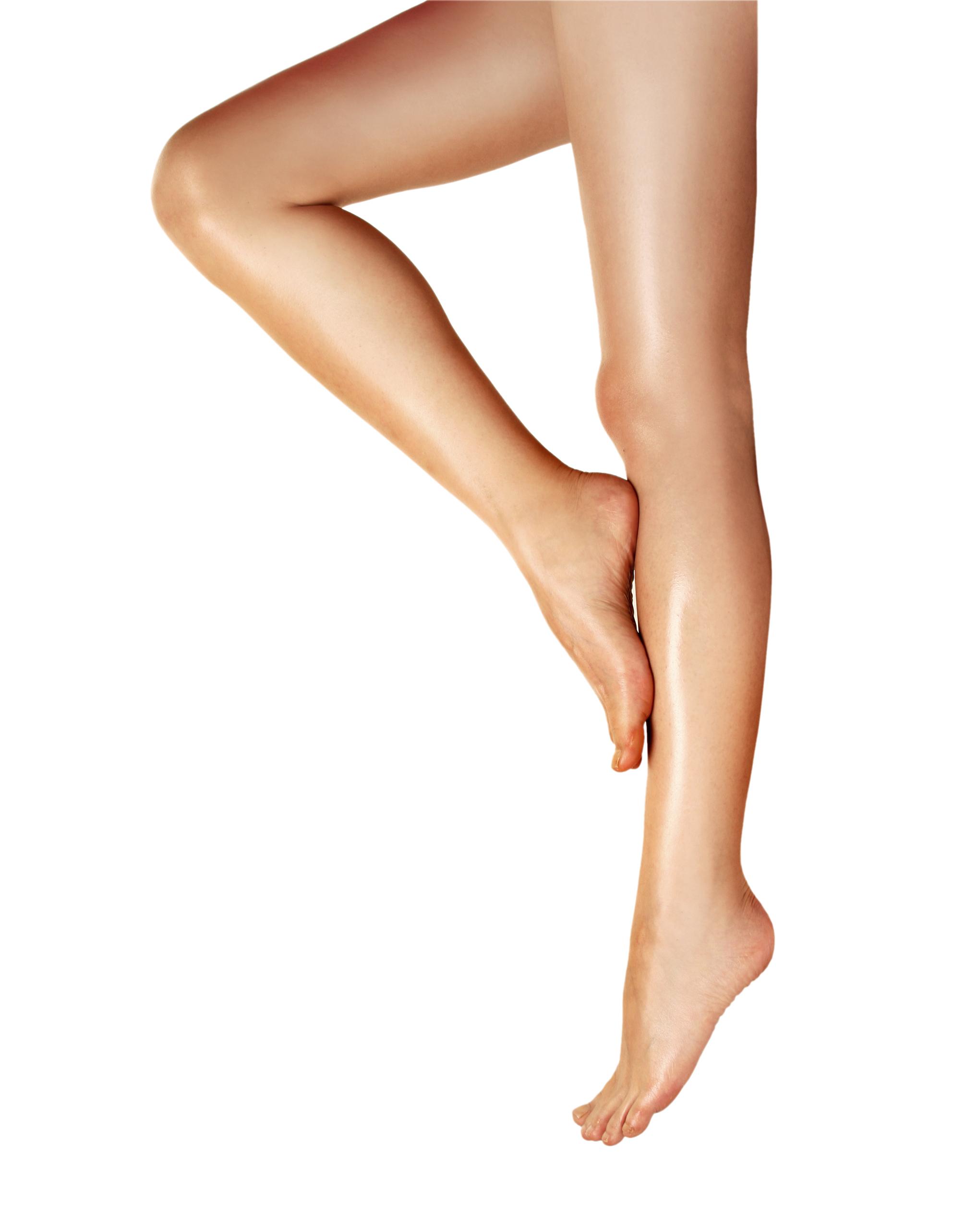 Women legs png image. Leg clipart two