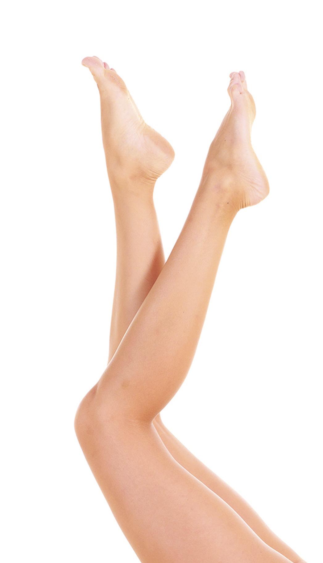 Hand clipart hip. Women legs png image