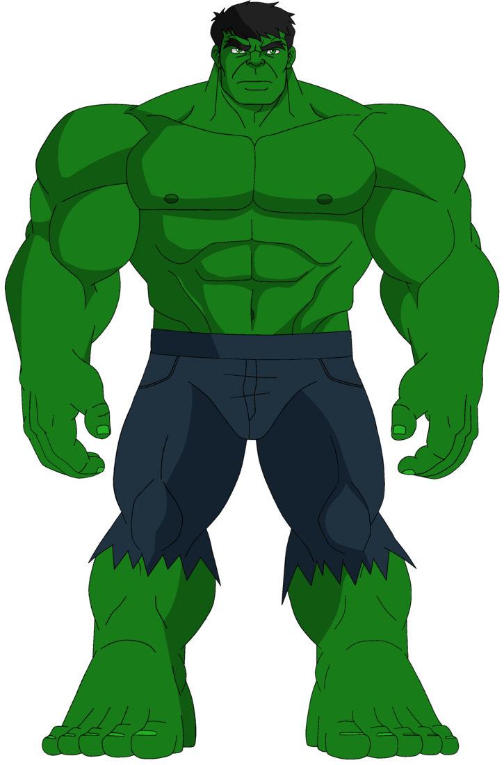 At getdrawings com free. Hand clipart incredible hulk