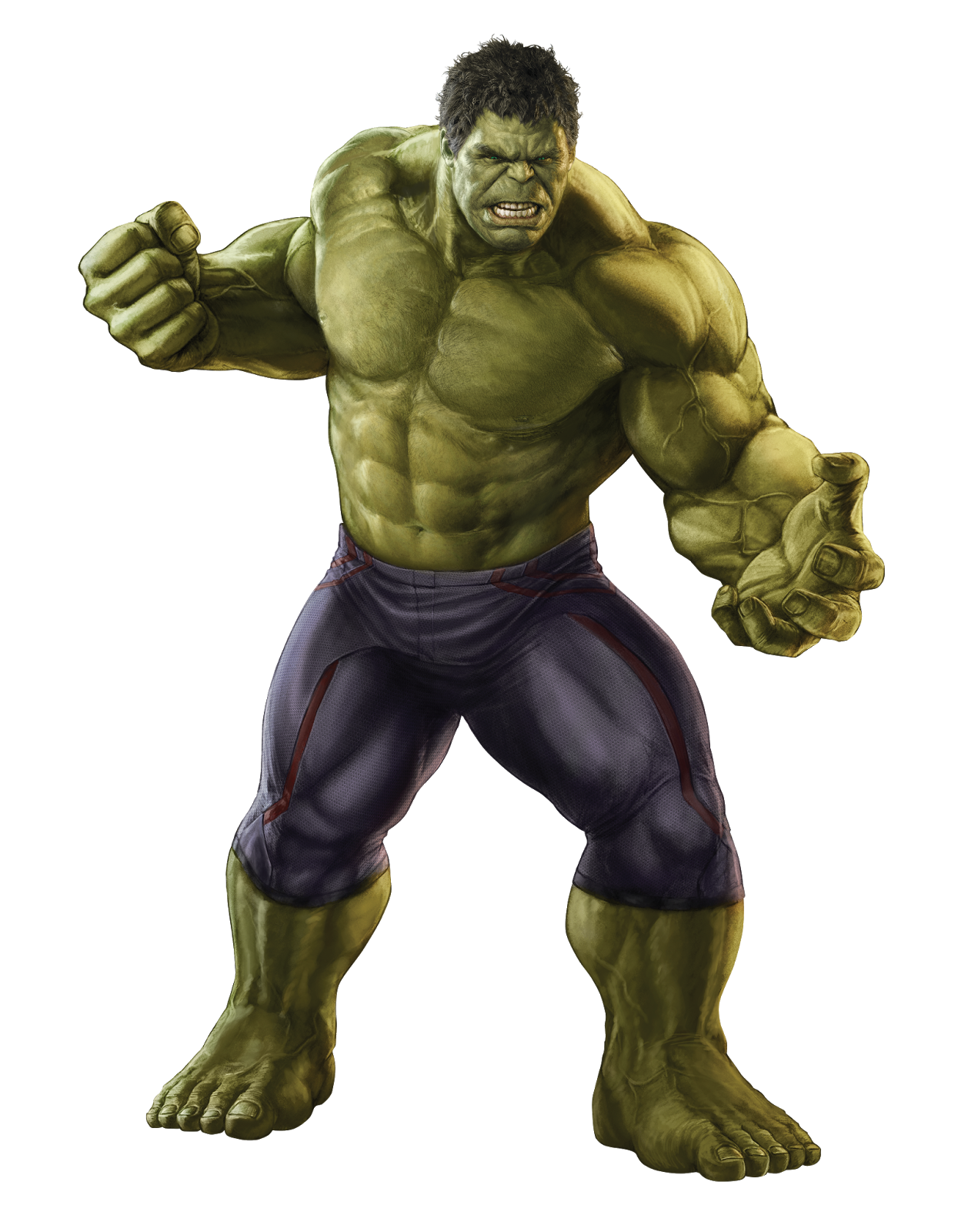 Hand clipart incredible hulk. Png avengers vingadores world
