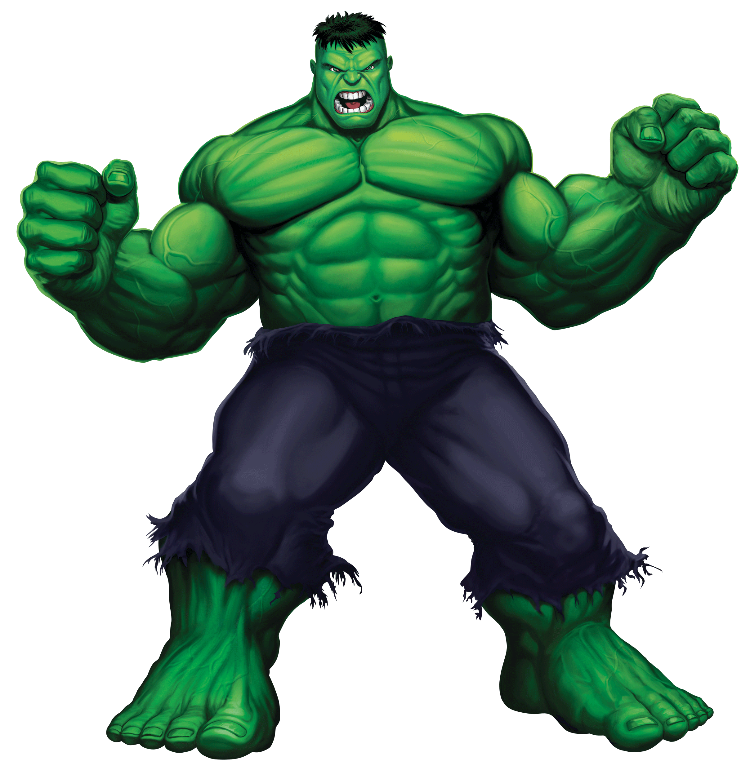 This would be the. Hands clipart incredible hulk