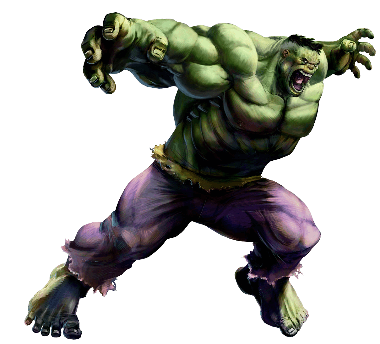Hands clipart incredible hulk. The png hd big