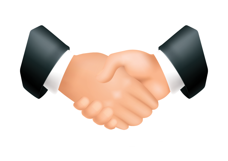Hand clipart meet. Buy the team