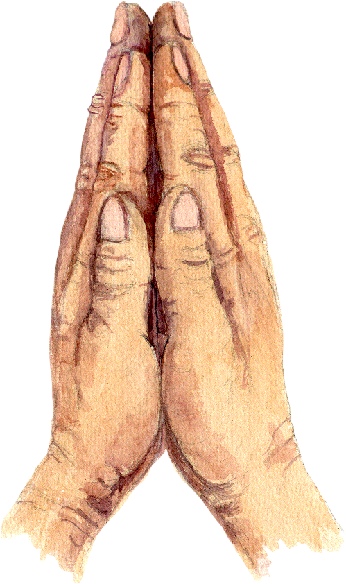 Free transparent png files. Skin clipart outstretched hand