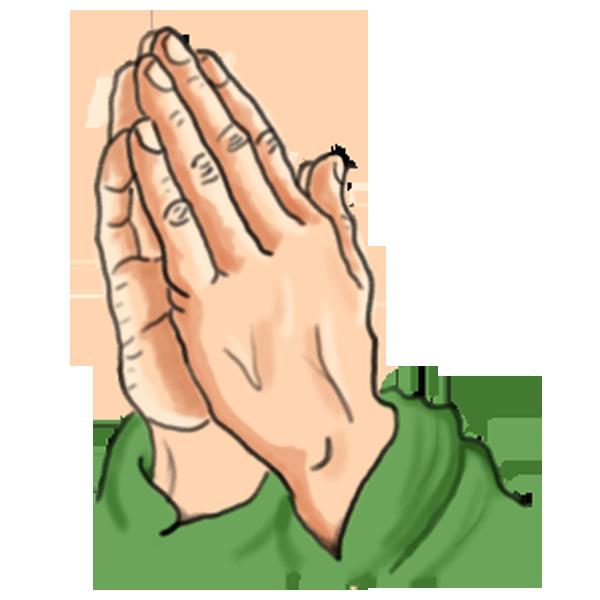 Hand clipart prayer. Praying hands png hd