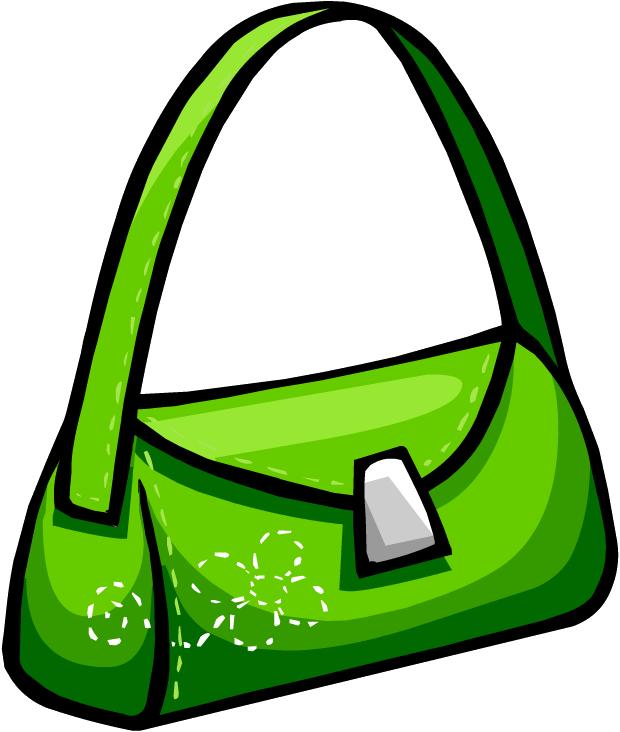 Hand clipart purse. Kiwi club penguin wiki