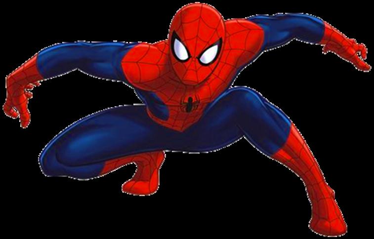 Hand clipart spiderman. Spider man gallery pinterest