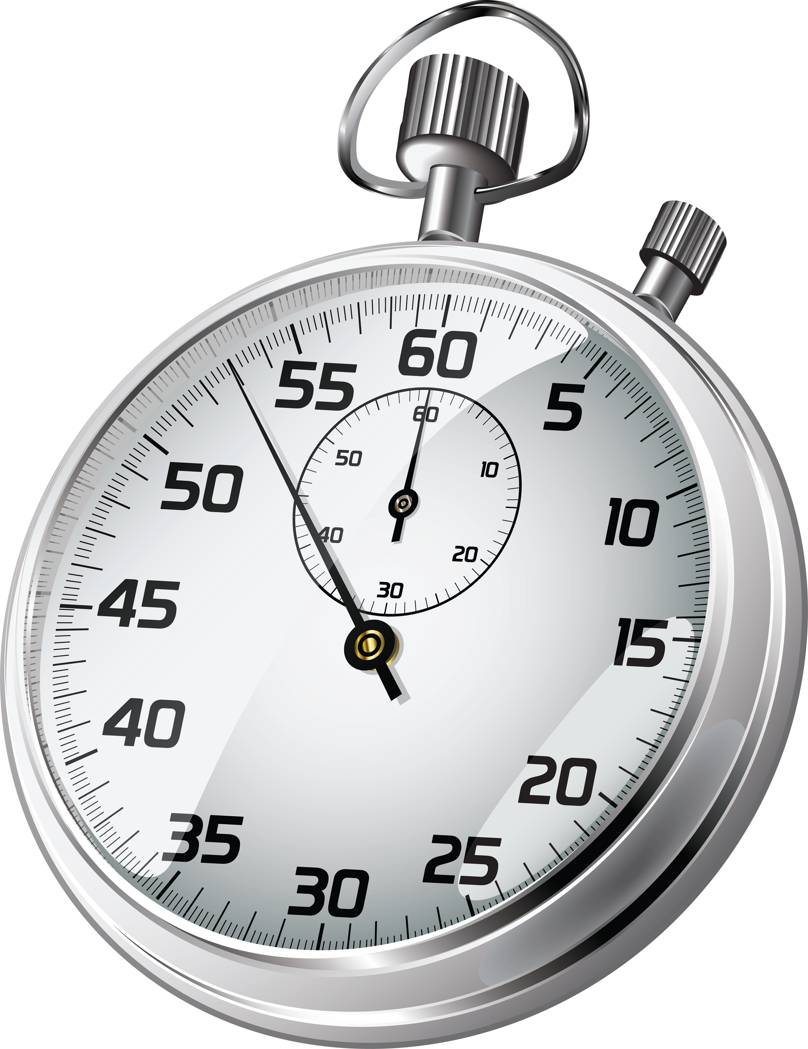 Pocket clipart vector. Stopwatch png image