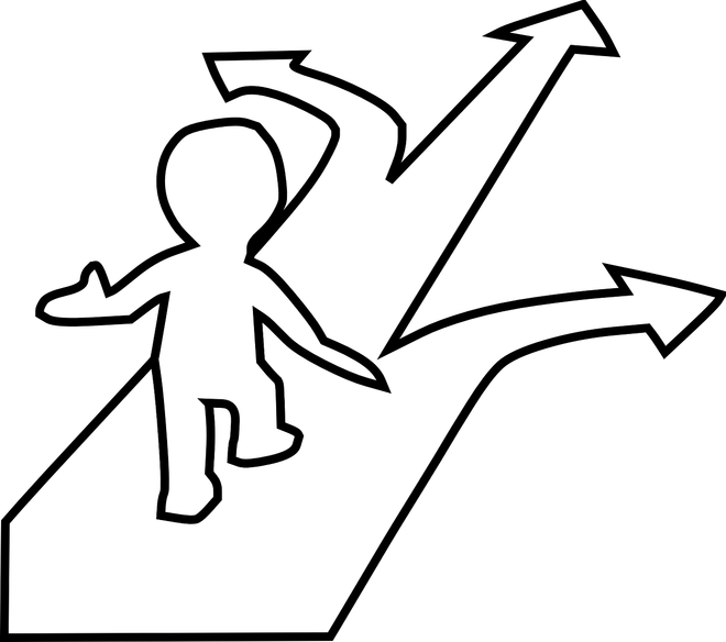 Hand clipart team. Arm black and white