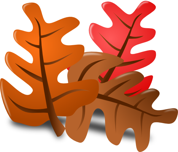 Hand clipart tree. Branches and leaves clip
