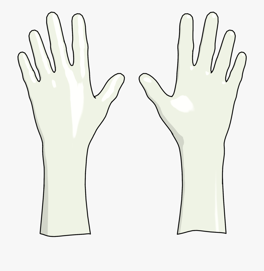 Hand clipart wrist. Two png free cliparts