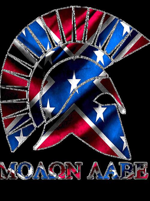 Dixie spartan ladies t. Handcuffs clipart 13th amendment