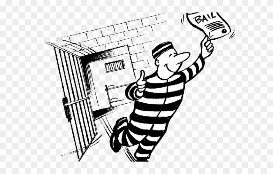 Prison th forbids excessive. Handcuffs clipart eighth amendment
