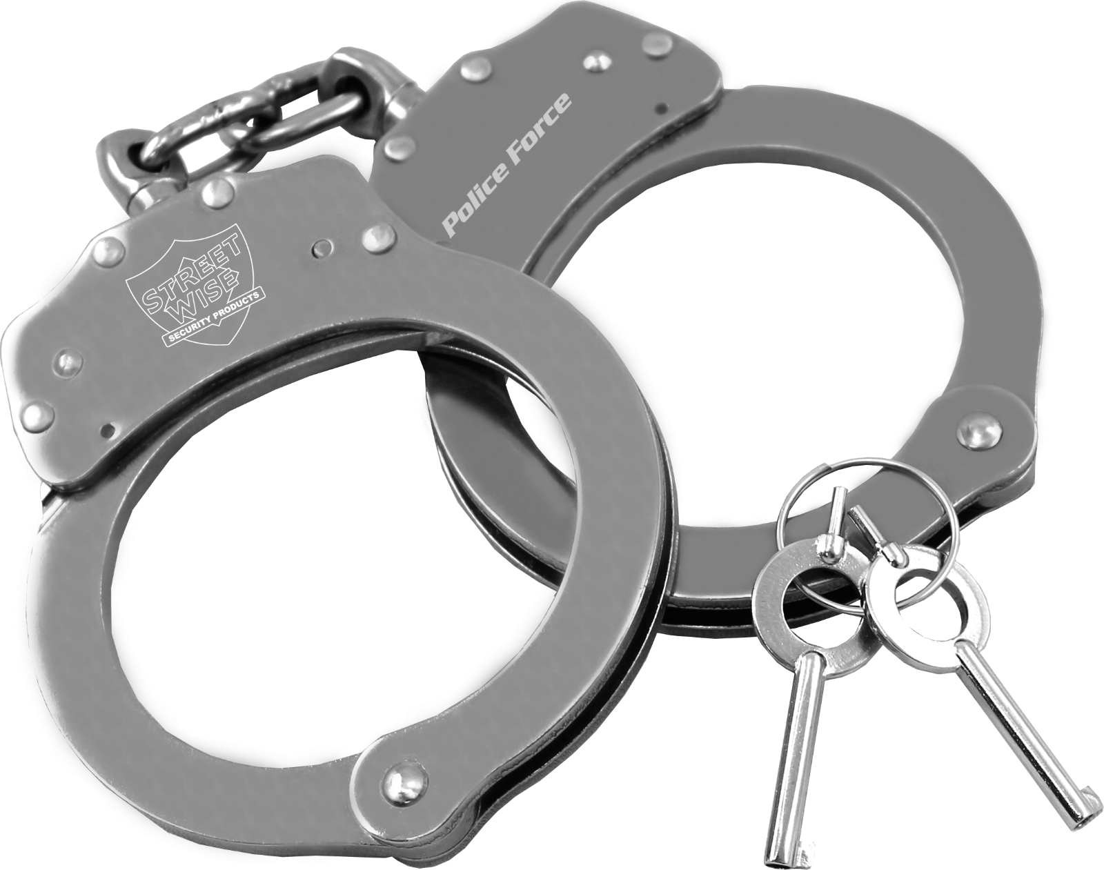 Handcuffs clothing accessories police. Handcuff clipart accessory