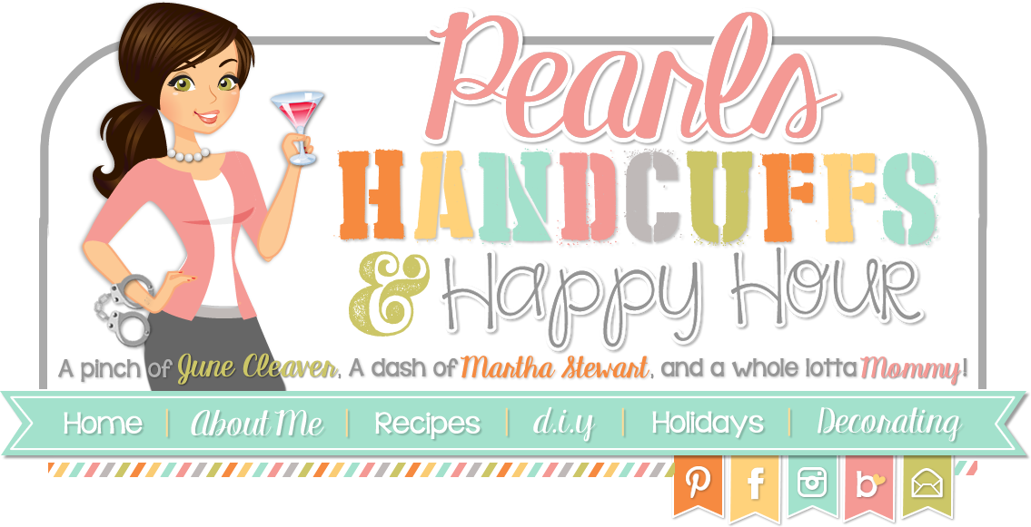 Handcuffs clipart broken chain. Pearls and happy hour