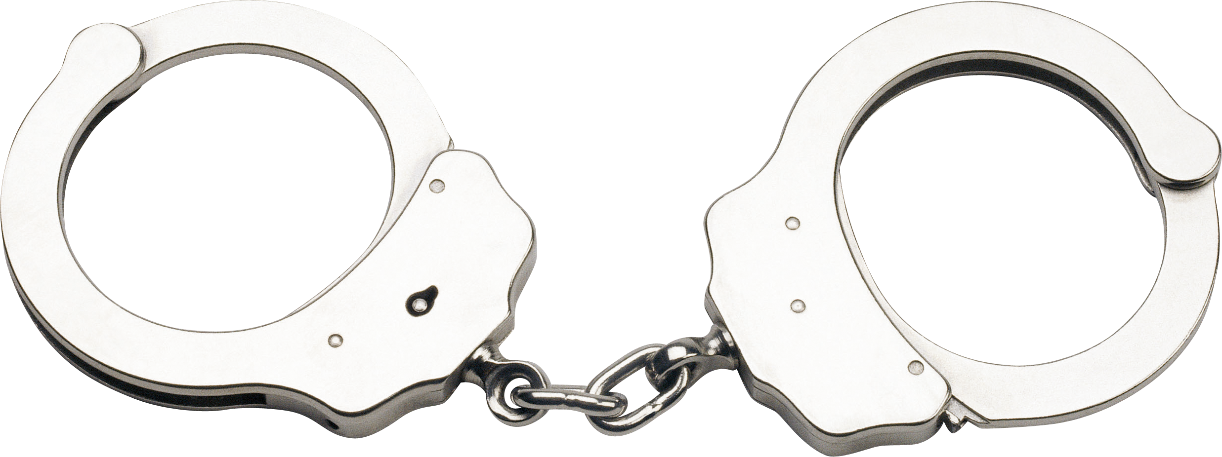 Png images free download. Handcuffs clipart gun