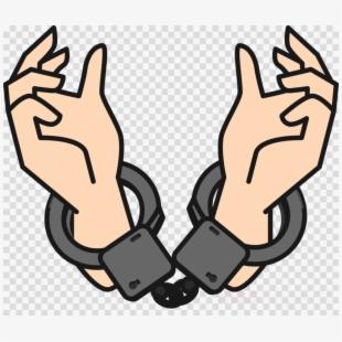 Gucci handcuffs cuffs grunge. Handcuff clipart hand cuff