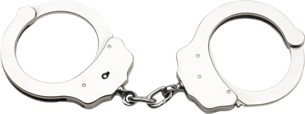 Slavery clipart handcuffs. Largest collection of free