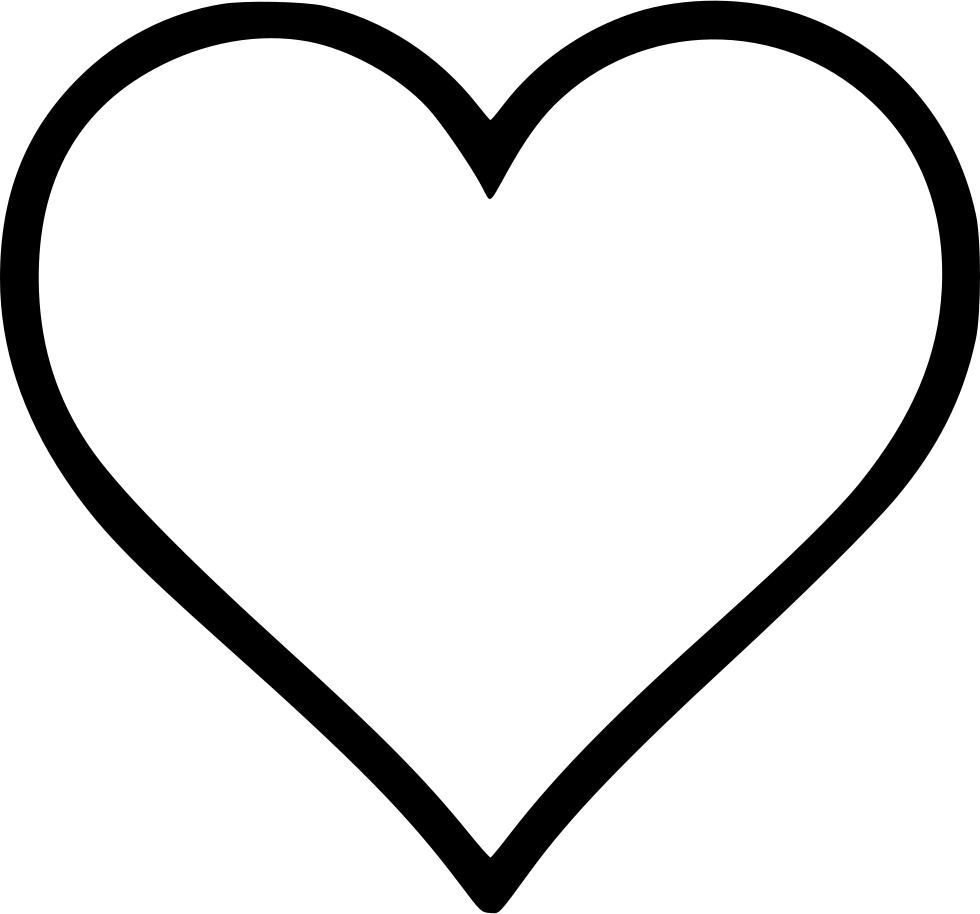 Akoma love svg png. Handcuffs clipart heart
