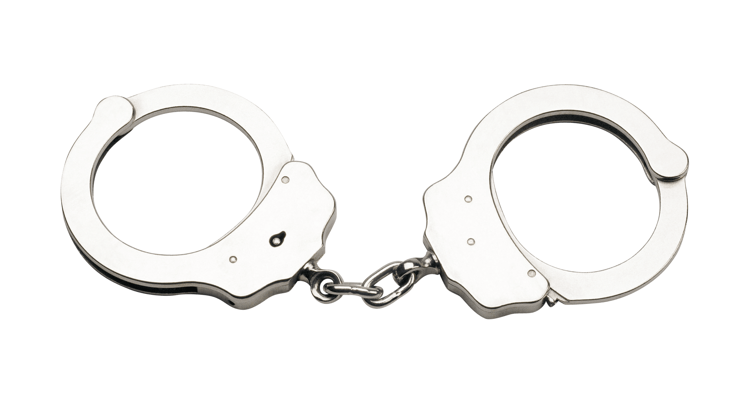 Handcuffs clipart printable. Jail pictures group hardin