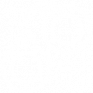The law offices of. Handcuffs clipart misdemeanor