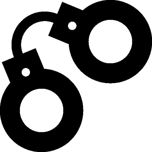 Handcuffs clipart misdemeanor. Criminal defense attorney bryan