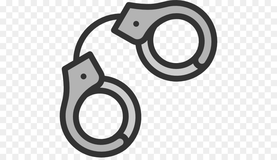 Police cartoon png download. Handcuffs clipart prisoner